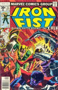 673440_iron-fist-15-195x300 Obscure Villains