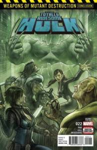 711662_totally-awesome-hulk-22-2nd-printing-195x300 Nothing Can Stop Hulk!