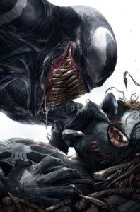 716995_venomverse-1-convention-virgin-edition-198x300 Venom: Marvel Cash Cow