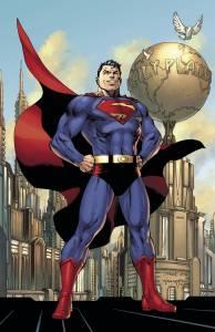 723146_action-comics-1000-194x300 1000 Variants for Action Comics #1000