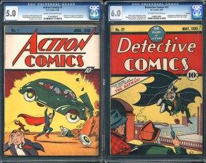 actdet-300x238 The Bat Versus the Man of Steel
