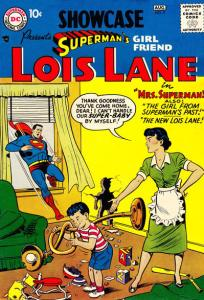 112631_69a94f3be254c4dd01af4ad15045e9d4347f2f97-204x300 Superman's Girlfriend - Some overlooked Superman keys (Part I)