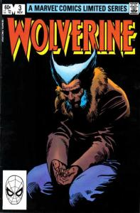 Wolverine-3-197x300 Hottest Comics for 7/29: GSX #1 Shows the Way