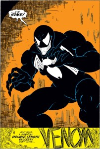 ASM-300-Venom-im-home-202x300 Venom: the Unlikely Face of Marvel