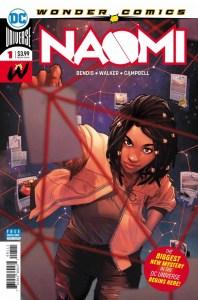 749881_naomi-1-198x300 Hottest Comics 10/15 Strange Academy on the Rise