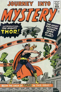 bjourney_into_mystery_83_grr-200x300 Hottest Comics 10/15 Strange Academy on the Rise