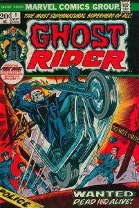 Ghost-Rider-1-201x300 Hottest Comics 9/23: Venom, Ghost Rider, and the Star Wars Rabbit