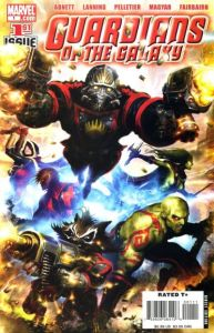 GOTG-193x300 Interview with Certified Comic Shop Owner Jason Stum
