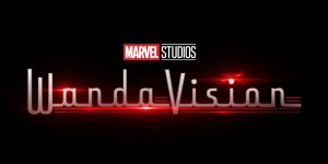 wandavision-logo-social-300x150 Be on the lookout for Monica Rambeau in 2021!