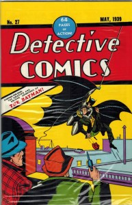 Detective-Comics-27-loot-crate-193x300 Is the Spy Genre set for a Resurgence?