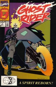 Ghost-Rider-1-194x300 Ghost Rider Trending