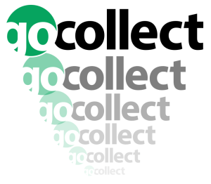 gocollect-growing-1-300x262 GoCollect's Premium Access Features!
