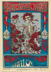 H0132-L197121729_original-214x300 The Mascots And Logos of Grateful Dead Art