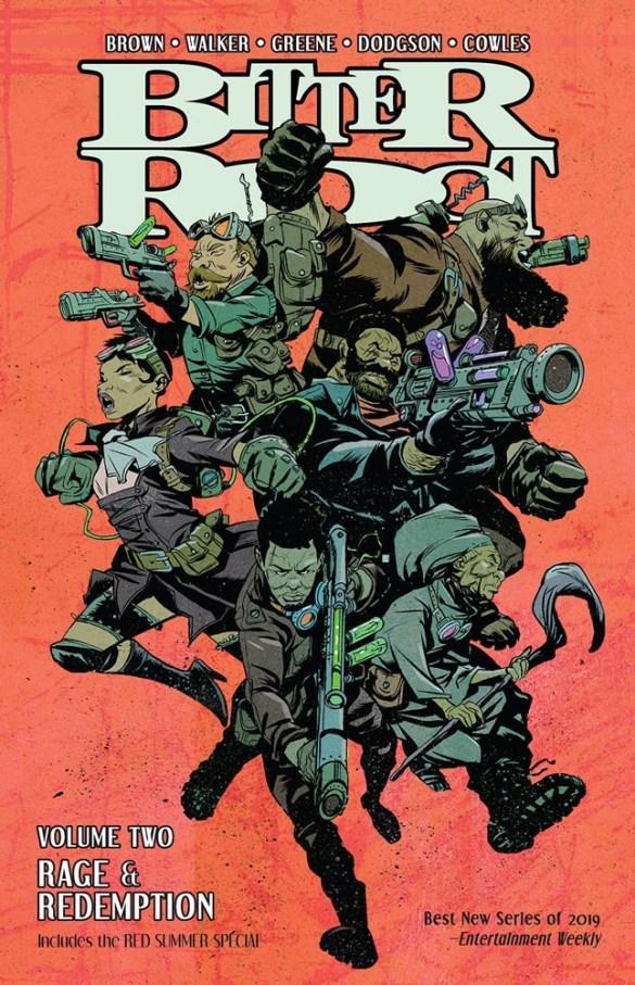 bitterroot_tp2_cover_web Image Comics October 2020 Solicitations