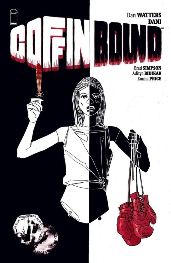 coffinbound07_web Image Comics October 2020 Solicitations