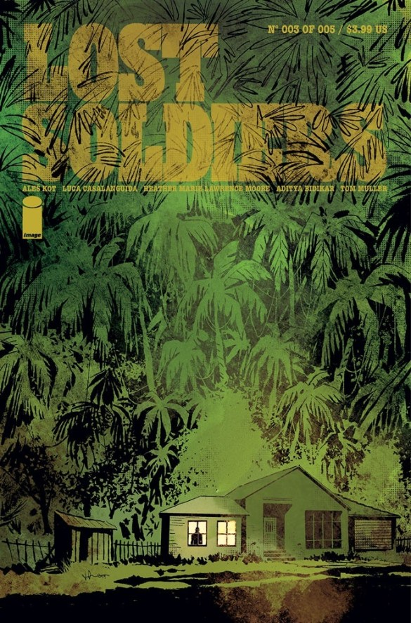 lostsoldiers03_solicit_web Image Comics October 2020 Solicitations