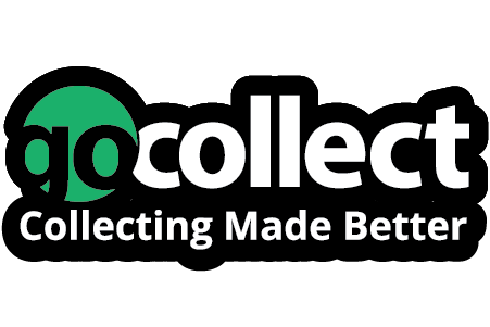 Sticker-3x2-05 Top Five GoCollect Tips for the Savvy Collector