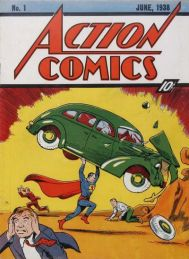 action-comics-one Collectible Investments, the Winning Investment Combo