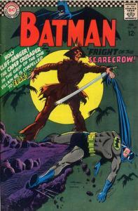 batman_189-197x300 Batman: What to Expect in 2021!
