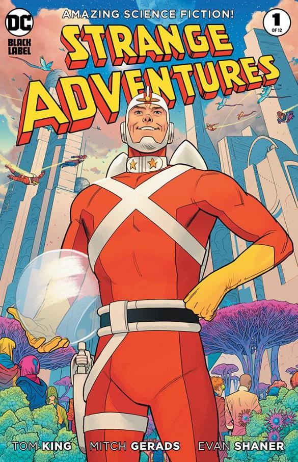 6452_xl DC Comics December 2020 Solicitations