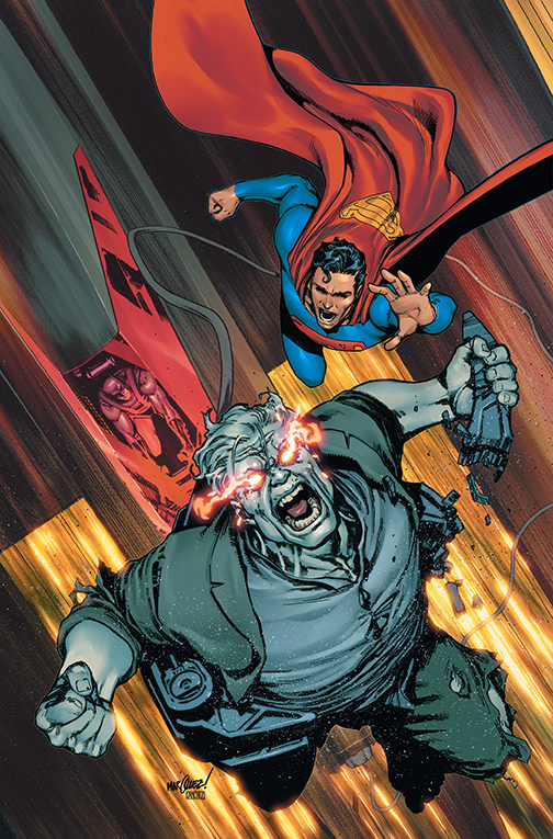 BMSM15-COVER-COLOR-CMYK DC Comics December 2020 Solicitations