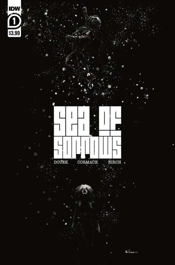 SeaofSorrow_01-Acvr IDW Publishing November 2020 Solicitations