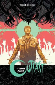 outcast_Vol08-195x300 Image Comics Extended Forecast for 05/05/2021