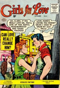 242358_410c6a5424b763d069f02d647f9639fa5f070422-207x300 Finding Profit in Romance Comic Books