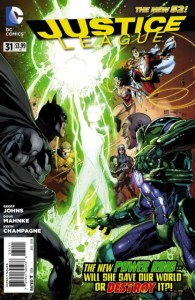 670776_justice-league-31 Investing in the Green Lantern Corps: Upon Further Review....