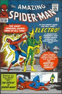ASM-9-198x300 Hottest Comics 10/15 Strange Academy on the Rise