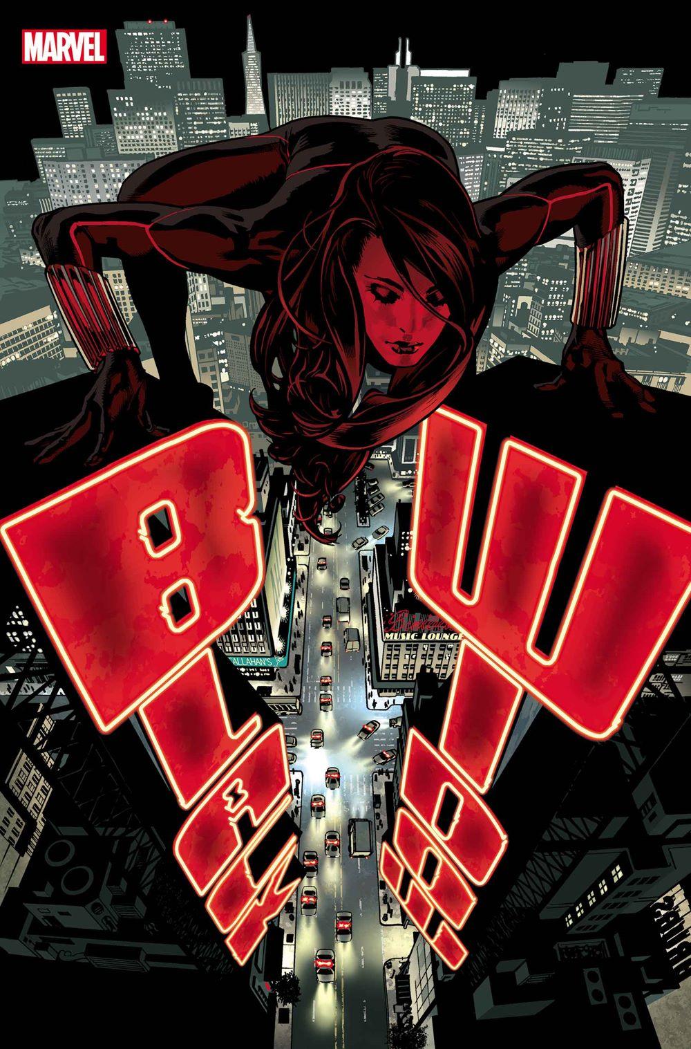BLAW2020005_cvr Marvel Comics January 2021 Solicitations