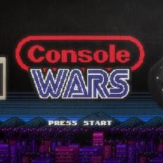 CWars-585x585 CBS All Access' Console Wars: My Thoughts