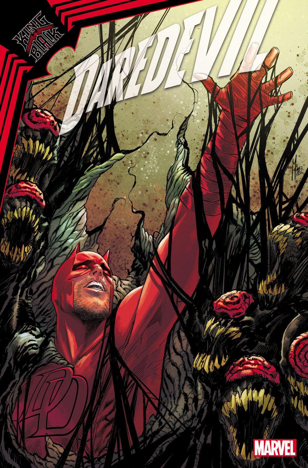 DD2019026_cvr Marvel Comics January 2021 Solicitations