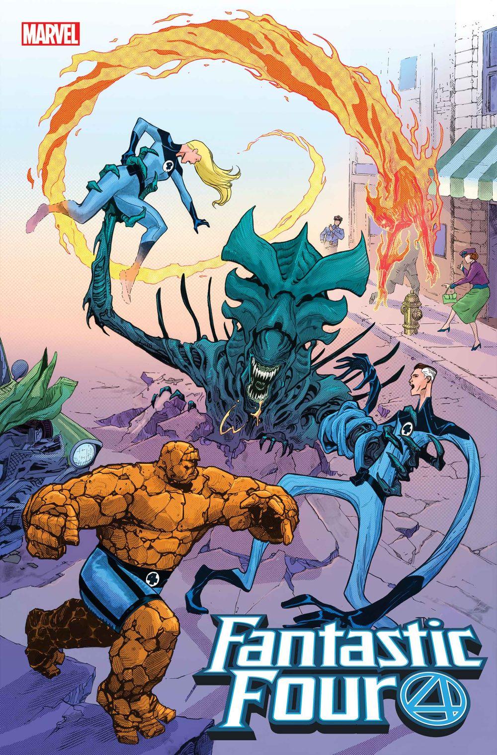 FF2018028_CassaraVar Marvel Comics January 2021 Solicitations