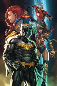 FS-JUSTICE-LEAGUE-1-variant-Ngu-copy-1-198x300 The end of DC Comics coming soon? Let's analyze the signs