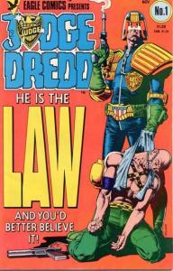 Judge-Dredd-1-192x300 Judge Dredd