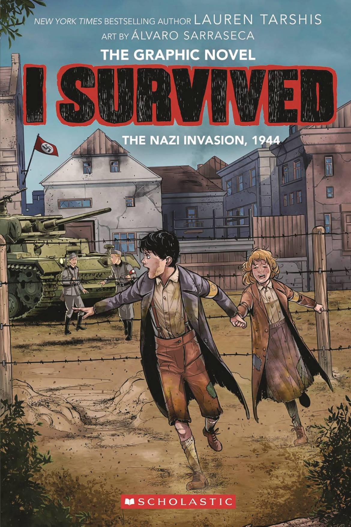 STL174196 ComicList: New Comic Book Releases List for 01/20/2021 (1 Week Out)