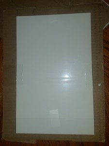 Shipping-cardboard-sandwich-2-225x300 Collecting 101: Shipping and Packing Comics
