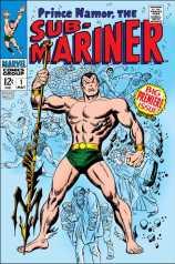 Sub-Mariner-1-199x300 Fantasy Investing: Low-Key Loki Profits
