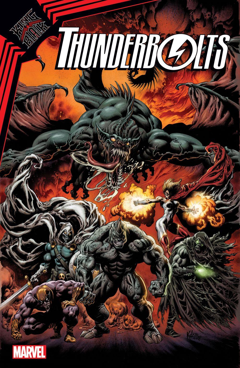 TBOLTSKIB2021001_cov Marvel Comics January 2021 Solicitations