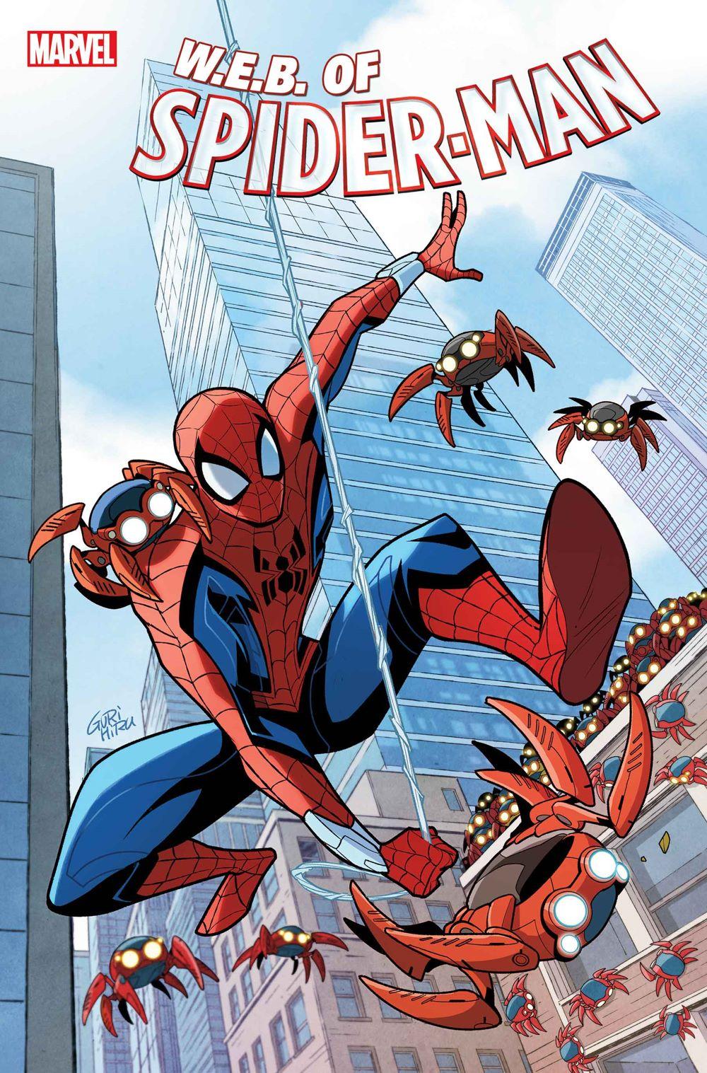 WEBOFSM2020002_cov Marvel Comics January 2021 Solicitations