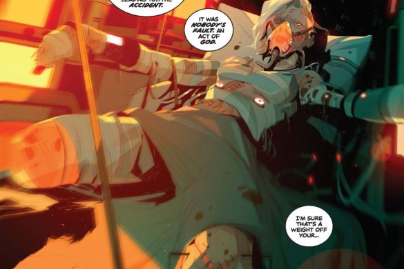 WeOnlyFindThem_003_InteriorArt_002_PROMO-2 First Look at BOOM! Studios' WE ONLY FIND THEM WHEN THEY'RE DEAD #3