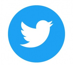 twitter-icon-circle-blue-logo-preview-400x400-2-300x266 Three Tweets (...and the Impact Within the Comic Collective)