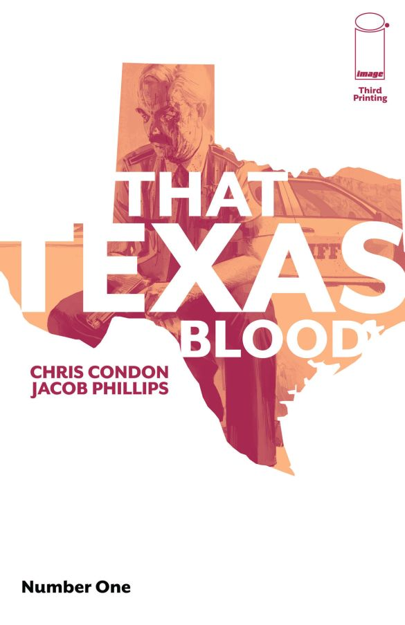 unnamed-1_c6815a0147f8285e3b5042ebb3626151 First four issues of THAT TEXAS BLOOD receive additional printings