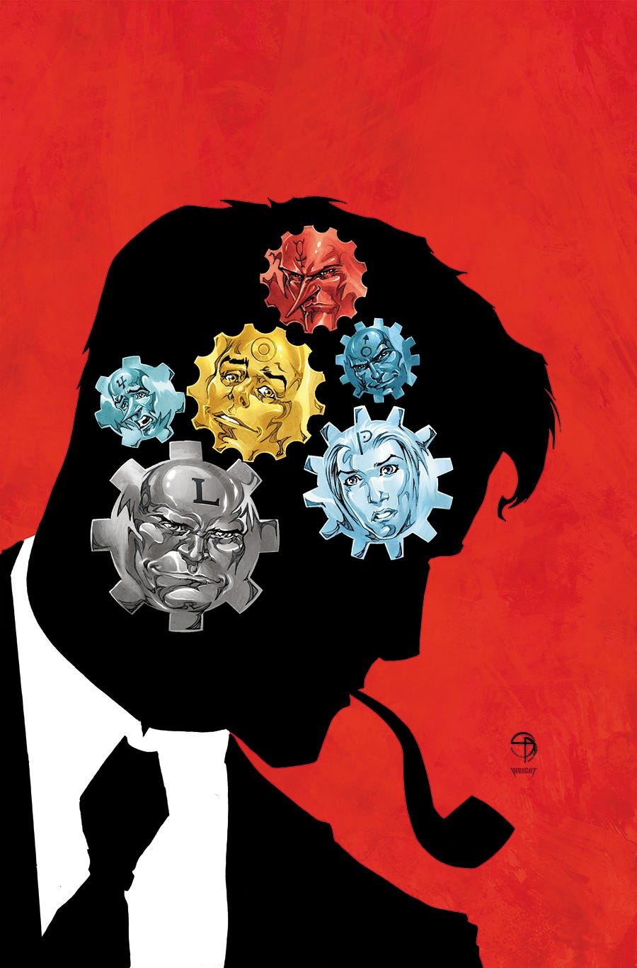 0920DC086 ComicList: New Comic Book Releases List for 12/02/2020