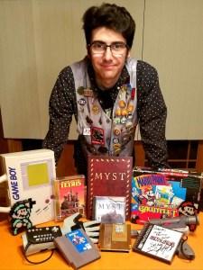 20201010_203022-2-225x300 An Interview With Robert Nordmann: Vintage Video Game Guru