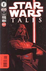 218137_af904d41e9a8263843427531e54f2ca8f58666ff-194x300 Star Wars Tales: Making a Move