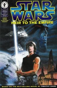 256384_937540c82809f3d6caa1b099568c959a337c4202-194x300 3 of the Most Popular Star Wars Books in 2020