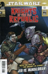 260726_0e845bb7dfe18cbddc9fde4caa7162e1d6175970-195x300 The Knights of the Old Republic: Making a Move