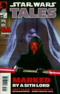 707229_star-wars-tales-24-photo-cover-variant-193x300 Star Wars Tales: Making a Move